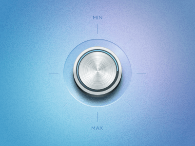 volume 20 Brilliant Examples of Skeuomorphic UI Design