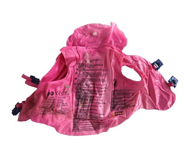 `pinkFloaty