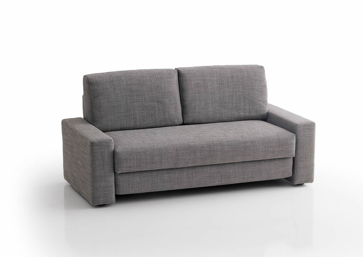 Diecollection Schlafsofa Livo Drifte Onlineshop