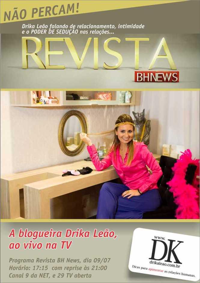 entrevista.televisao.revista.bh.news (7)