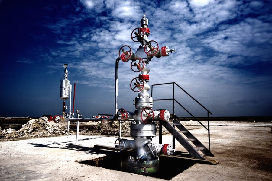 What do Completion Engineers do? Job Profile and Tasks - Drillers