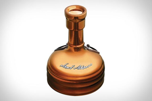 Beer-sam-adams-utopias