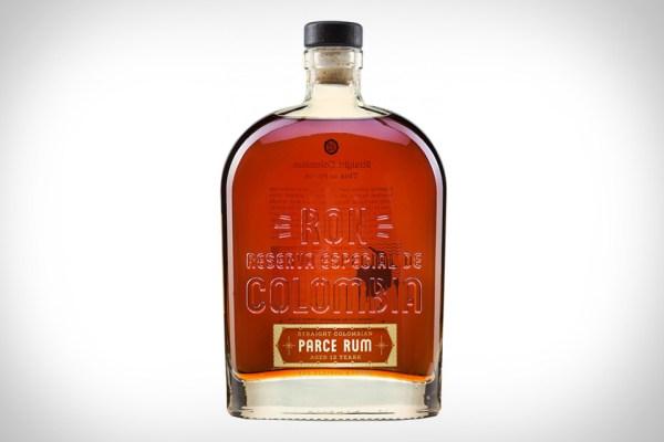 parce-rum-best-rum