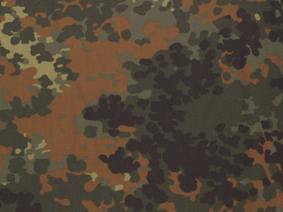 Military Camouflage Wallpaper Hd Know Your Patterns Drinkin And Dronin