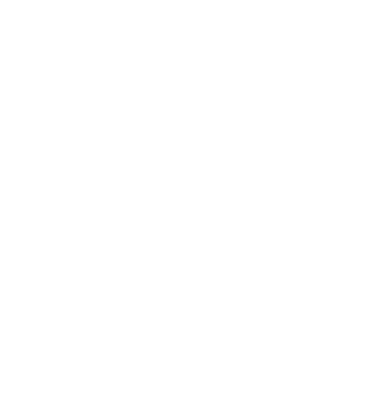Michael Klouda Wines logo