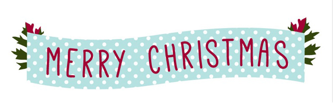 Merry Christmas Banner Png ophion - merry christmas email banner