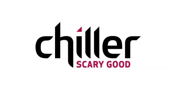Chiller Logo