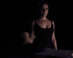 Lost Girl Season 5 Trailer
