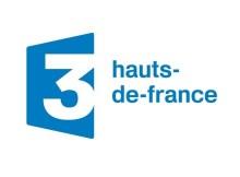 logo_fr3_hauts_de_france1