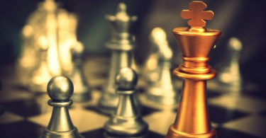 """The game gives us a satisfaction that Life denies us. And for the Chess player, the success which crowns his work, the great dispeller of sorrows, is named 'combination'."" ~ Emanuel Lasker"