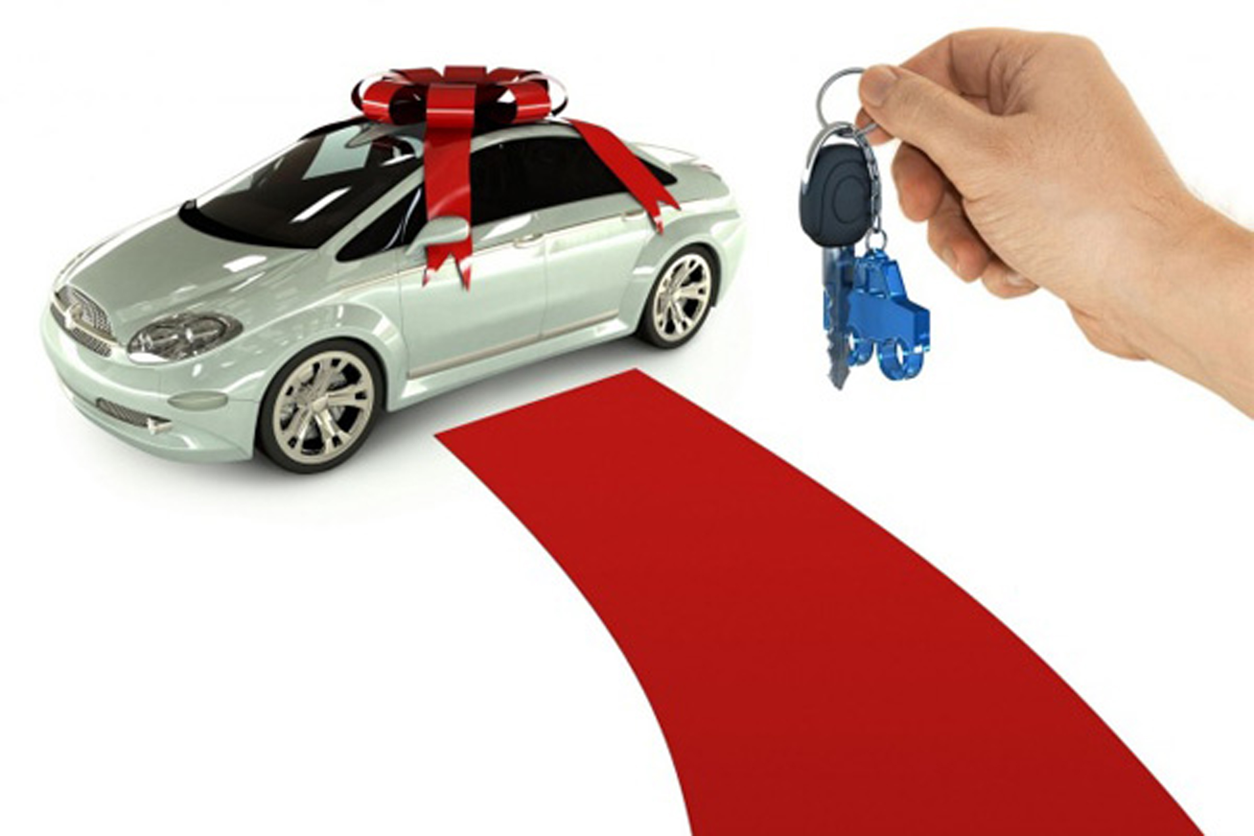 Buying A New Car Buying A New Car The Guide Drishti Magazine