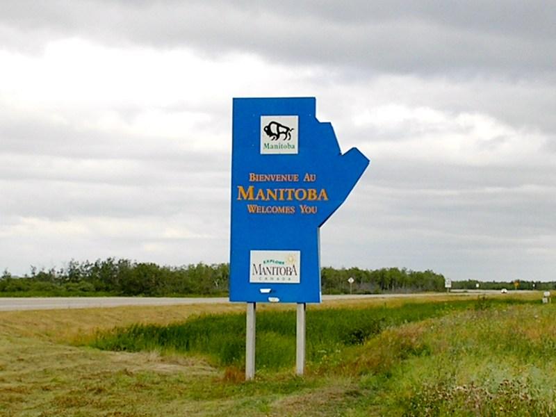 Bienvenue_au_Manitoba_-_Manitoba_welcomes