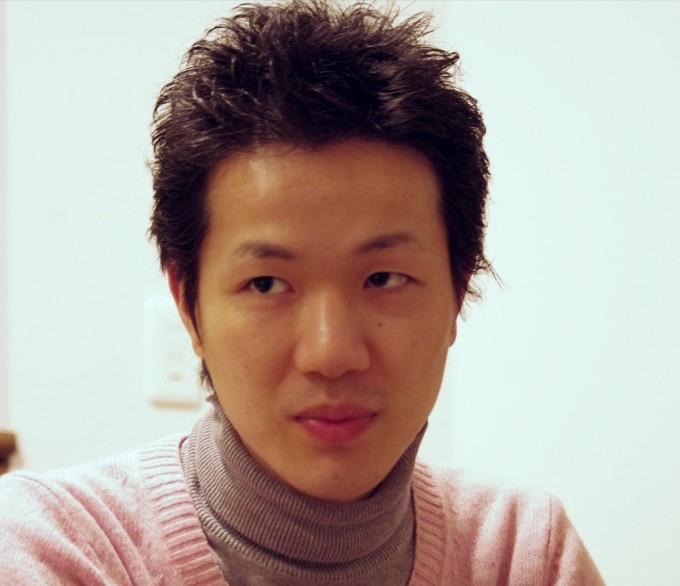川添さん2