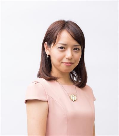 齊藤麻衣さん