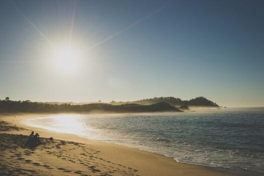 sea-sky-beach-holiday-medium