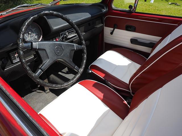 steering-wheel-693641_640