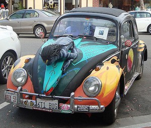 funny-looking-vw - Driven Autos Magazine