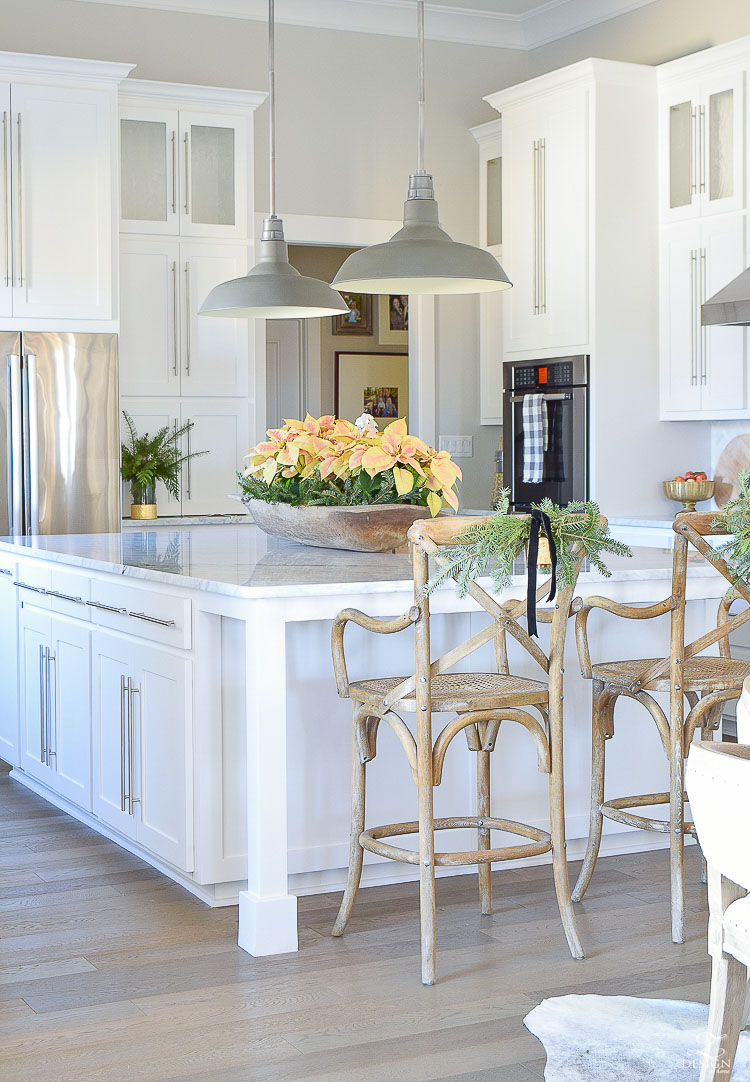 Gray Kitchen Cabinets Benjamin Moore The Best White Paint Colors My Tried True Favorites Driven