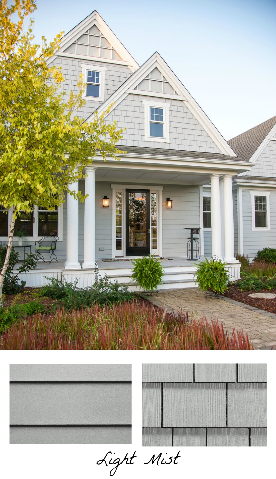 Exterior Inspiration Favorite Home Design Color Ideas Driven By Decor