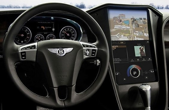 Hacking cars could become a serious issue if not addressed soon