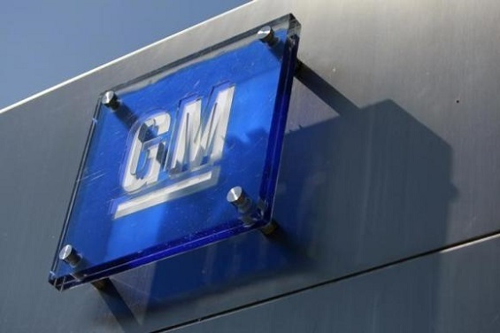 GM is planning a massive platform overhaul to reduce complexity