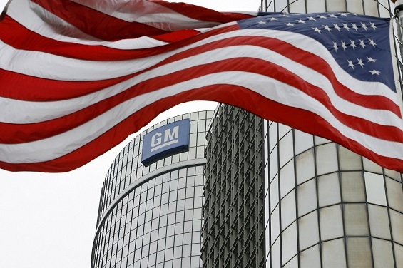 GM has approved 30 death claims in total