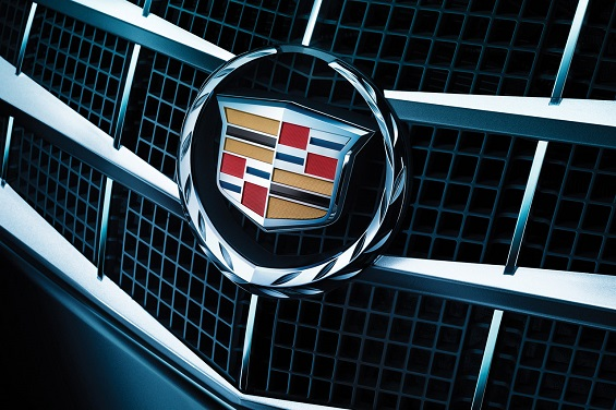 Cadillac is considering a convertible and compact sedan