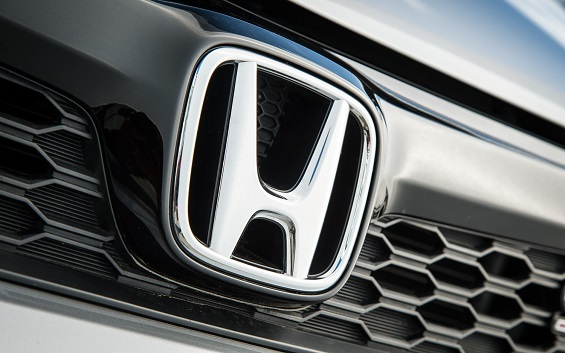 NHTSA orders Honda to provide documents on defective Takata airbags