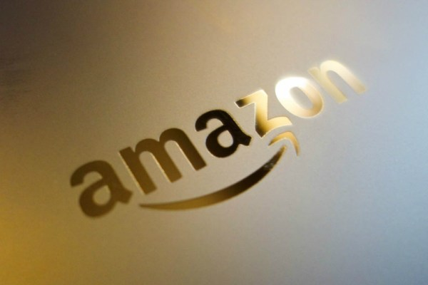 11.28.16 - Amazon Logo