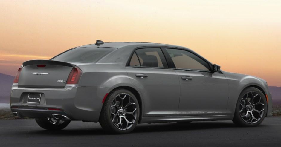 03.06.17 - Chrysler 300