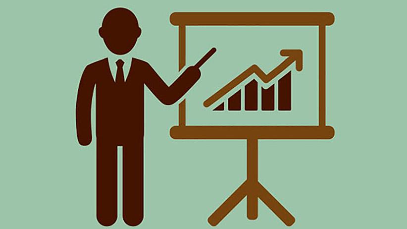 Driven Growth LLC Blog - sales presentation