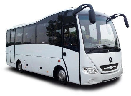 Pcv Licence Pcv Training Gt Sussex Kent
