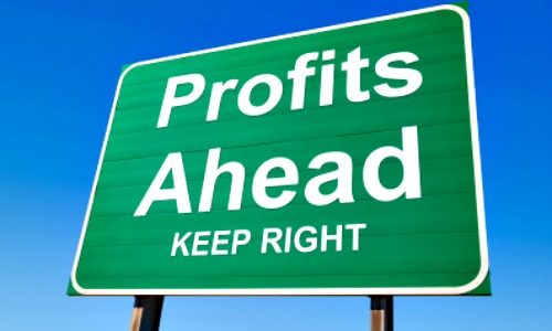 7 Ways to Increase Your Driving School Profit Drive Scout - profit & loss sheets