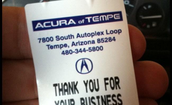 2015-Acura-MDX-TechPkg Who Makes Acuras