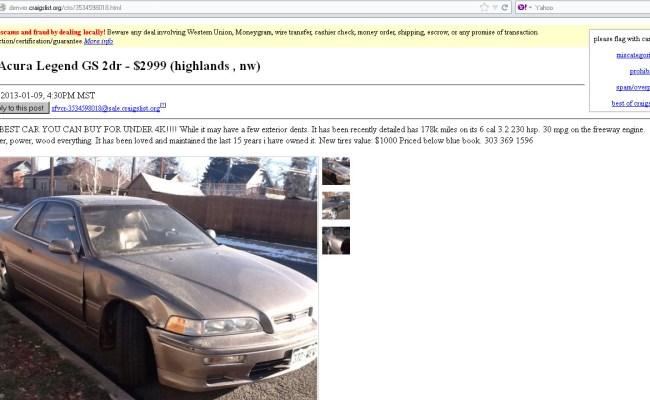 54094735_934 Acura Dealership Denver