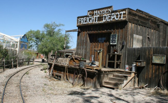 freight_depot Acura Clothing