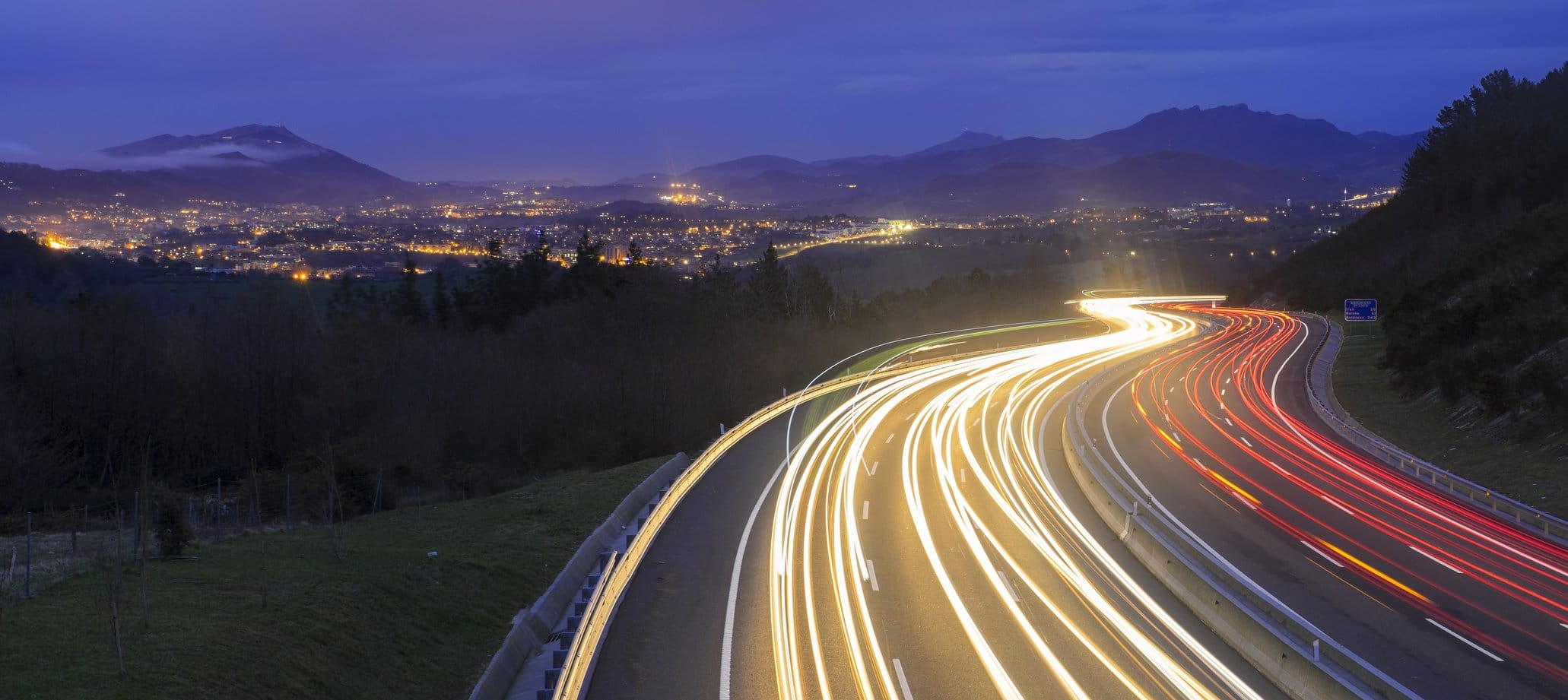 Car Lights Night Wallpaper Pass Your Driving Test Now Endless Tips For New Drivers