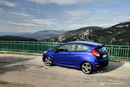ford-fiesta-st-launch-2013-14