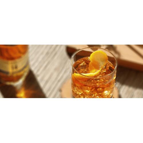 Medium Crop Of Rye Whiskey Cocktails