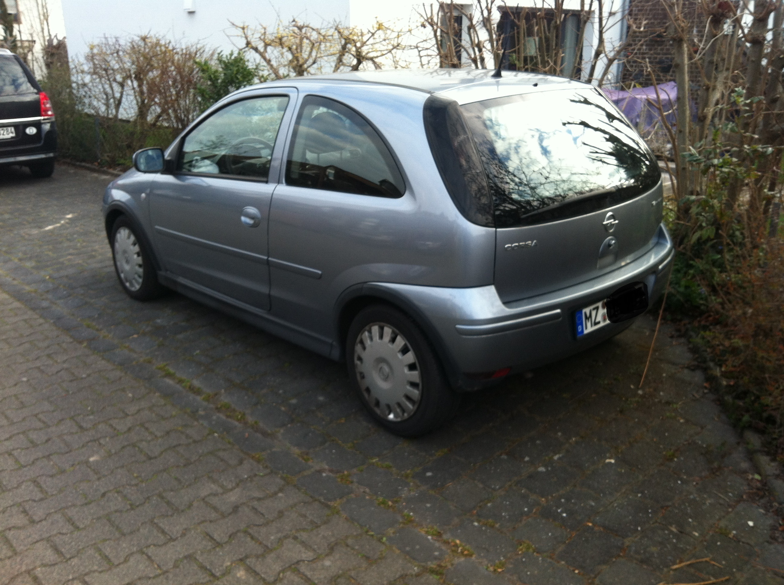 Transporter Mieten Mainz Transporter Mieten Mainz Simple Unsere Fr Saarbrcken With