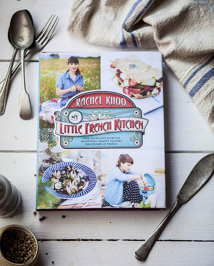 Rachel-Khoo-Little-french-Kitchen