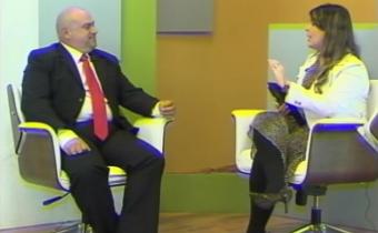 NGT Entrevista Dr Jo Furlan