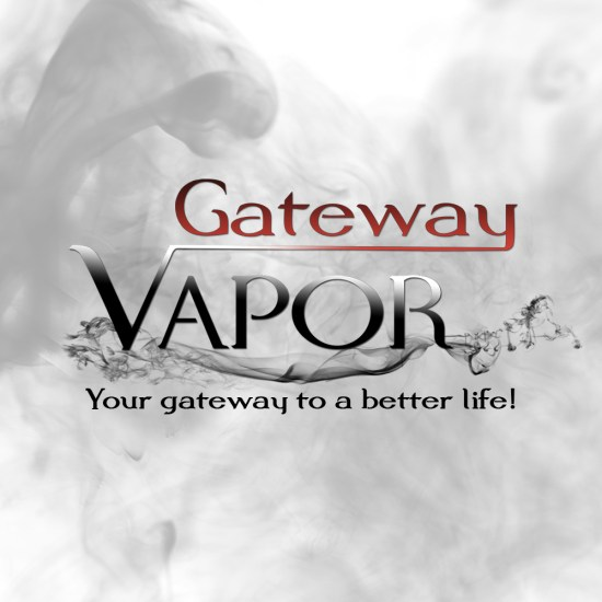 vapor-shop-gateway-vapor-fort-myers