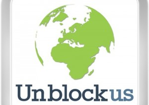 Unblock-us-logo