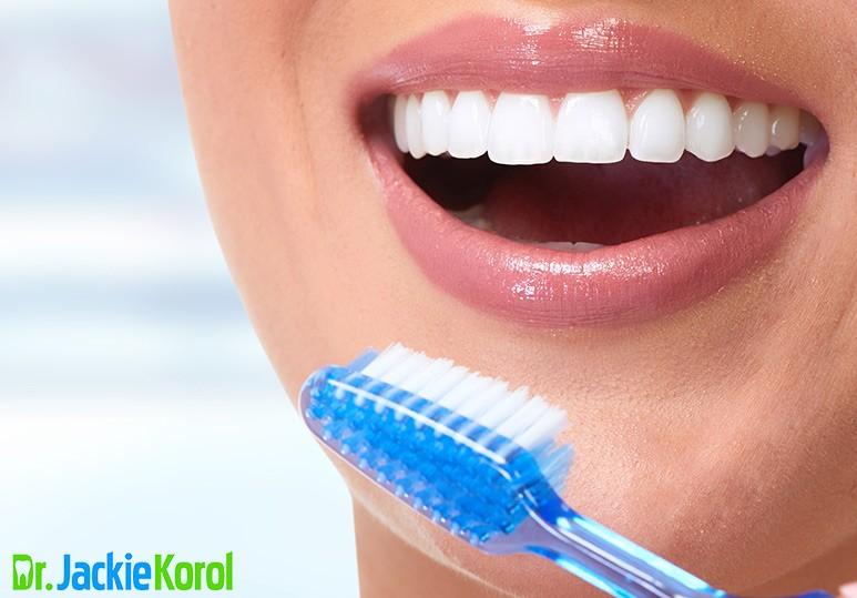 No More Numbness OraVerse Dental Anesthesia Reversal Dr Korol