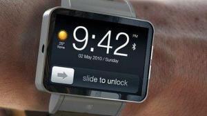iwatch--644x362