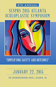8th-Annual-Atlanta-Oculoplastic-Symposium