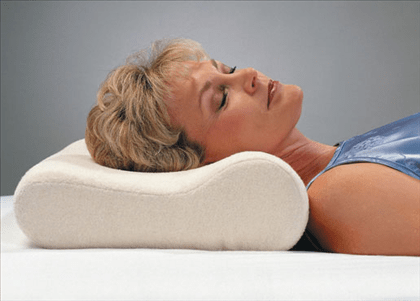 Are Memory Foam Pillows The Best Among All Pillows Articles
