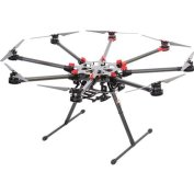 octacopter-dji