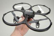 udi-u818a-drone-review